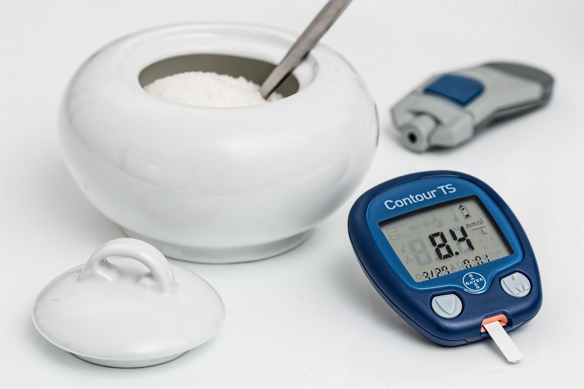 diabetes_cbd_2
