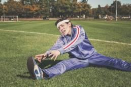 cbd deporte recuperacion muscular