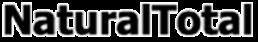 NaturalTotal